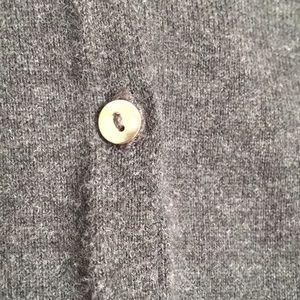 Zara Shirts & Tops - Zara Girls Knitwear Sweater Size 6